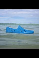 Vans Trek Slip-On - Navy