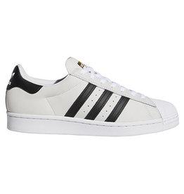 Adidas Superstar ADV - White/Black