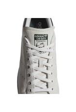 Adidas Stan Smith ADV - White