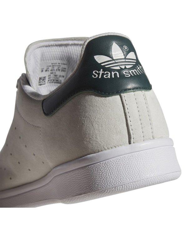 Stan Smith ADV - White