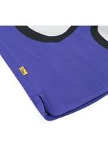 Dime Chilling Rayon Shirt - Blue