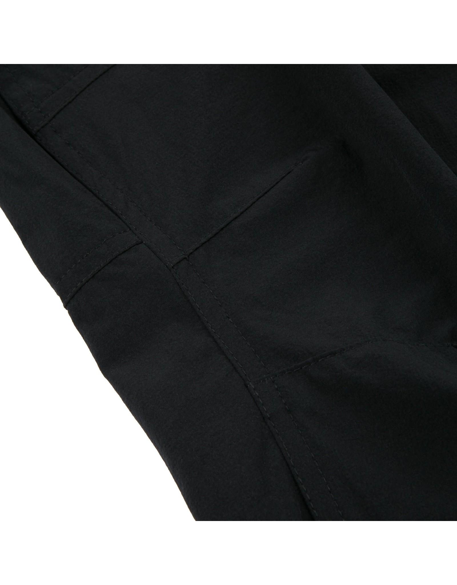 Dime Range Pants - Black