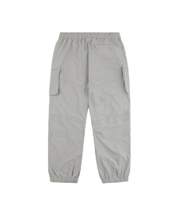Range Pants - Gray