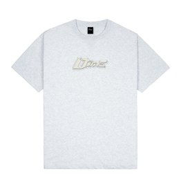 Dime Exo T-Shirt - Ash