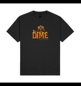 Dime By Leeroy Jenkins T-Shirt - Black