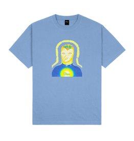 Dime Gorlaj T-Shirt - Carolina Blue