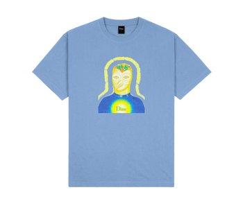 Gorlaj T-Shirt - Carolina Blue