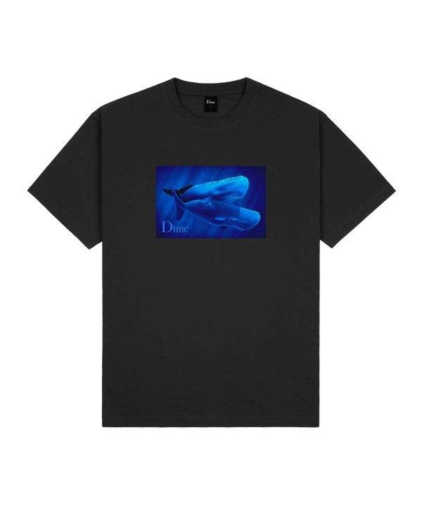 Hug T-Shirt - Black