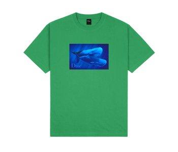 Hug T-Shirt - Green
