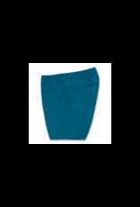 Vans Boys Range Elastic Waist - Blue Coral