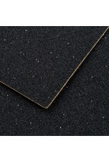 Classic Diamond Griptape Sheet