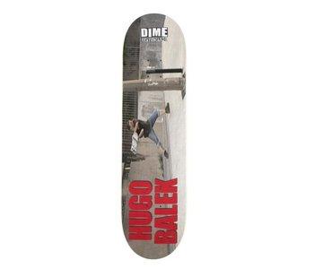 x Dime Balek Deck - Various Sizes