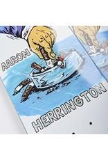 """Polar Aaron Herrington - Chain Smoker P9 Shape - 8.625"""""""