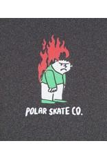 Polar Griptape - Bad Day