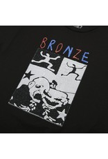 Bronze56K Dej Tee - Black