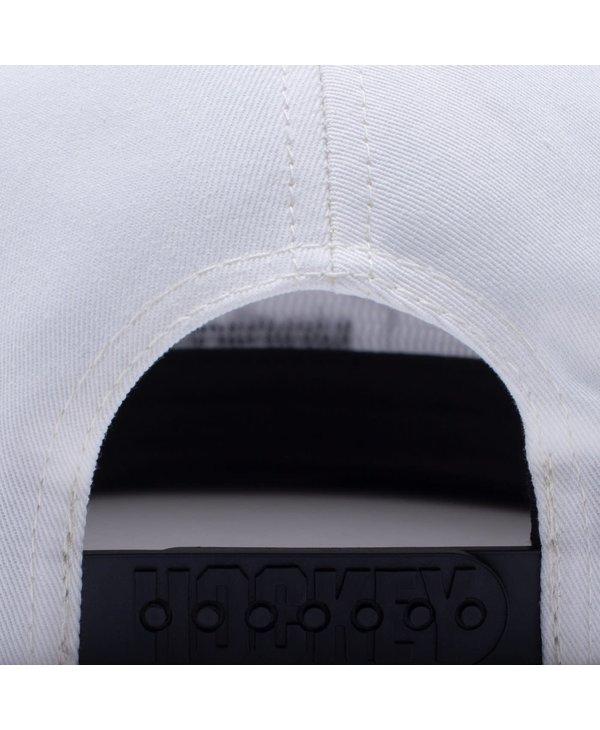 Ninja 6-Panel
