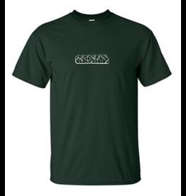 Metronome Bubble Tag T-Shirt