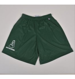 Metronome Basketball Shorts