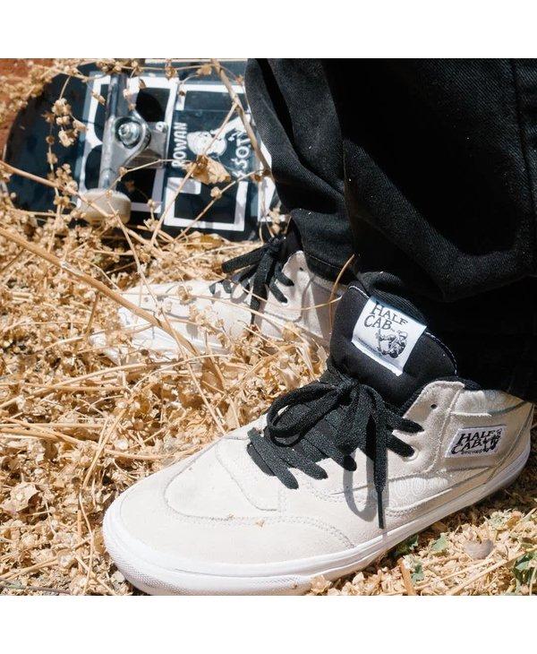 x Baker Skate Half Cab '92 - Bandana/Khaki