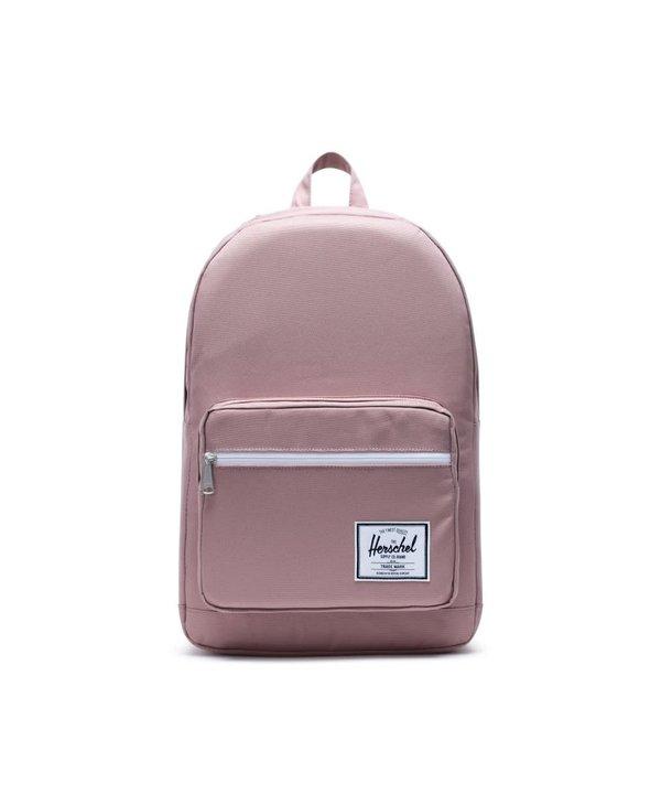 Pop Quiz Backpack - Ash Rose
