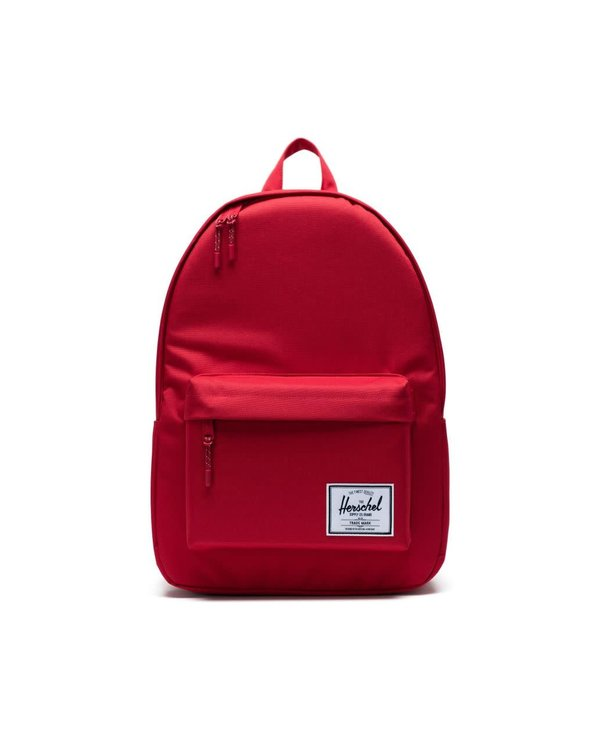 Classic Backpack | XL - Red