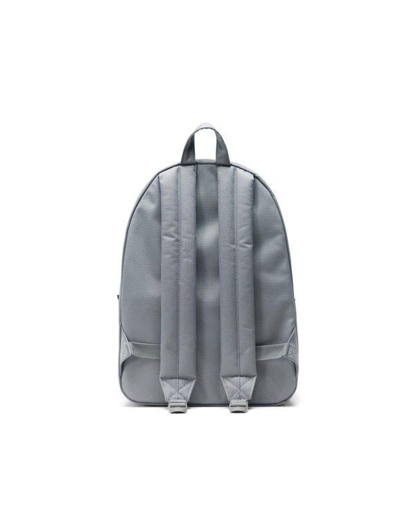 Classic Backpack - Grey