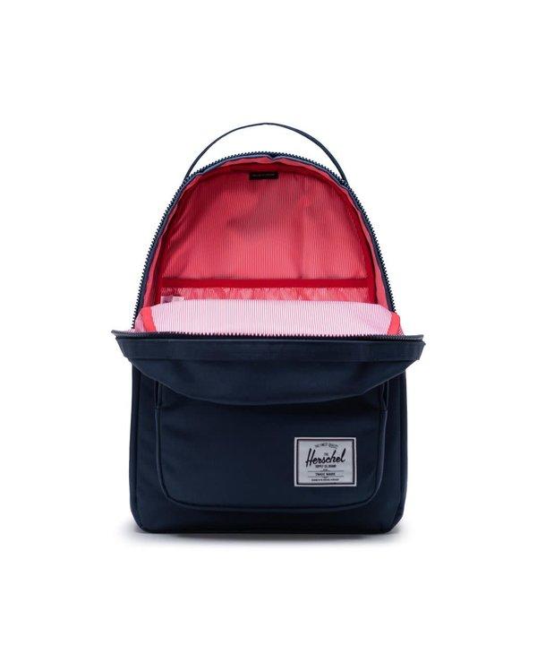 Miller Backpack - Navy