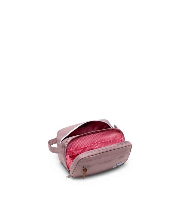 Chapter Travel Kit XL - Ash Rose