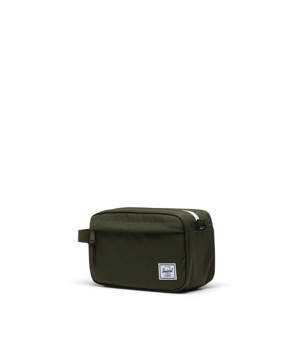 Chapter Travel Kit XL - Ivy Green