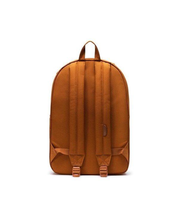Heritage Backpack - Pumpkin Spice