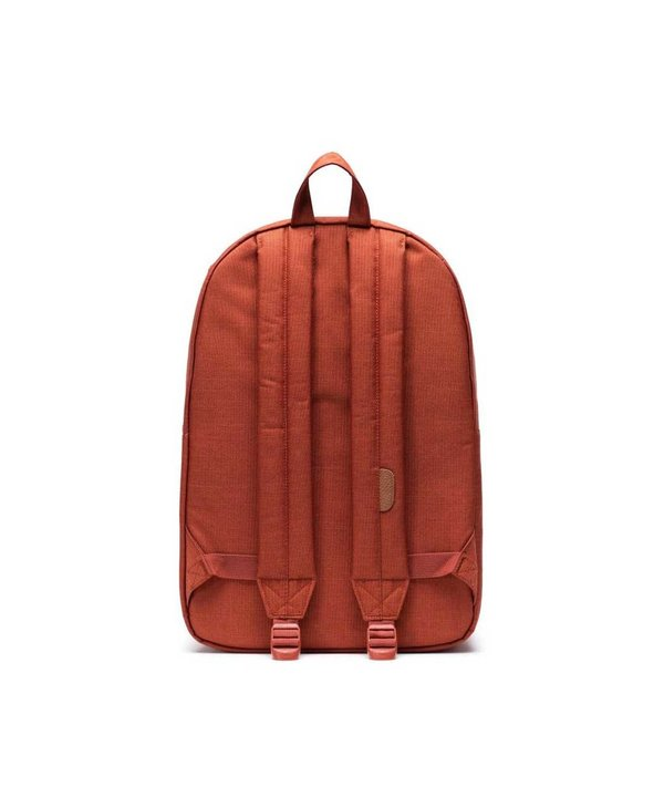 Heritage Backpack - Picante