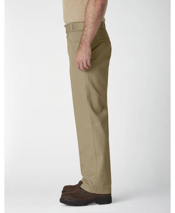 Original 874 Work Pants - Military Khaki