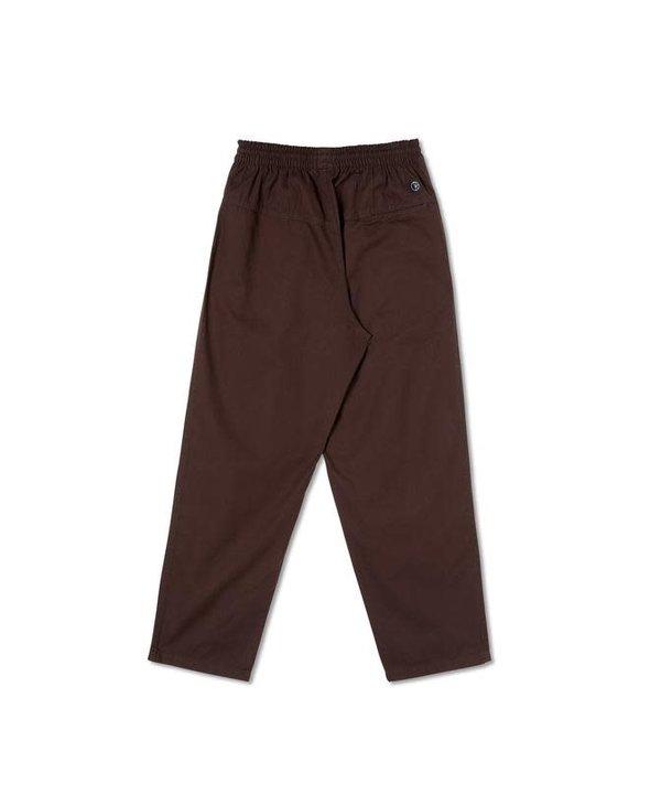 Surf Pants - Brown