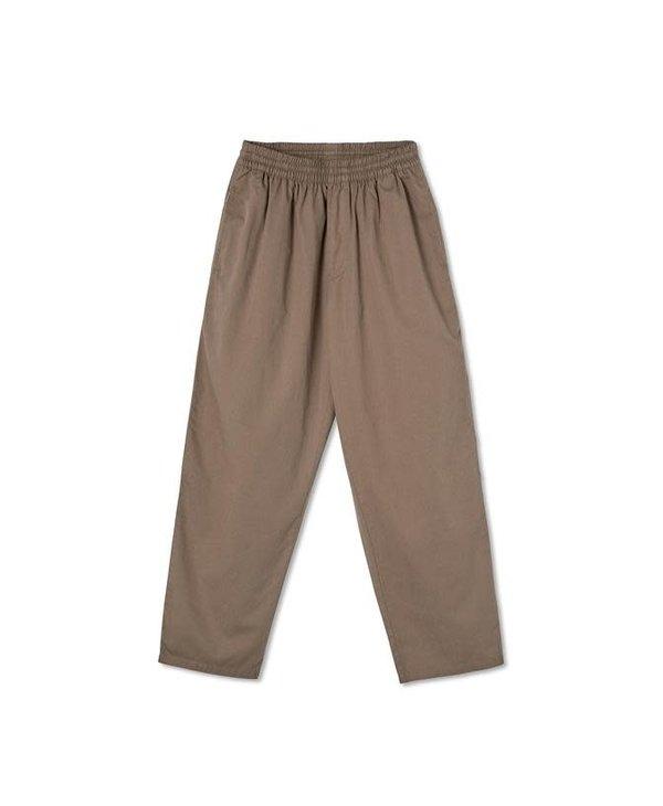 Surf Pants - Khaki