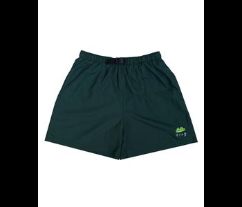 Swim Trunks - Green