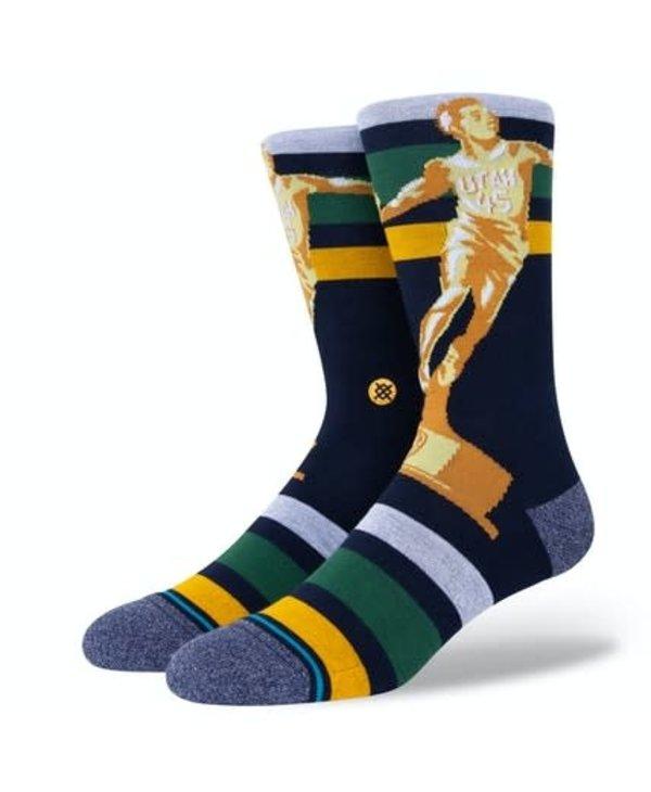 Spida Dunk Crew Socks