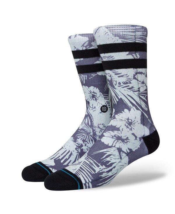 Optimal Crew Socks