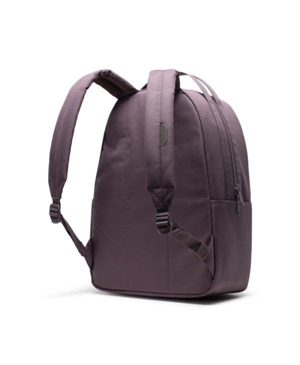 Miller Backpack - Sparrow