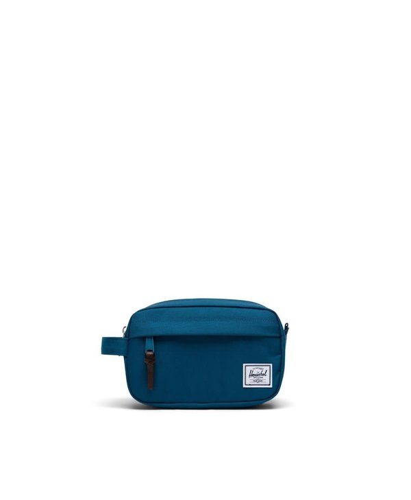 Chapter Travel Kit | Carry-On - Moroccan Blue