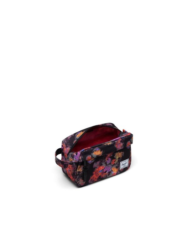 Chapter Travel Kit | Carry-On - Watercolor Floral