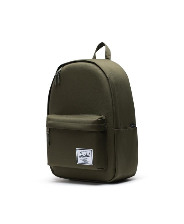 Classic Backpack | XL - Ivy Green