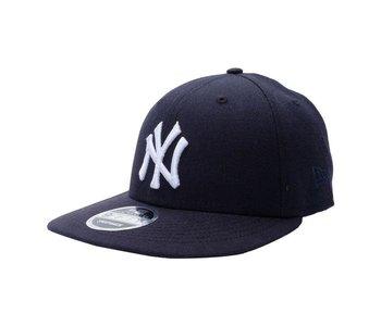 Yankees Alltimers New Era Cap