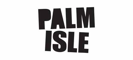 Palm Isle Skateshop