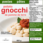 Ricos Ricos Gnocchi