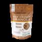 Rawcology Raw Crunch Granola Banana