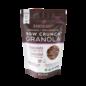 Rawcology Raw Crunch Granola Chocolate