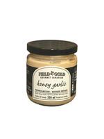 Field Gold Gourmet Canada Honey Garlic Mustard