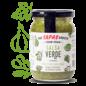The Tapas Sauces Salsa Verde