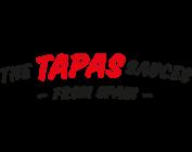 The Tapas Sauces
