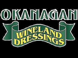 Okanagan Wineland Dressings